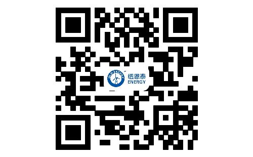贵阳纽恩泰新能源科技发展有限公司