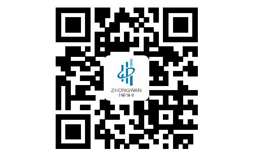 贵州中皖科技股份有限公司