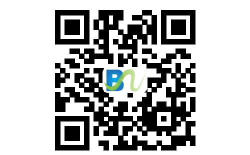 贵州华体博呐体育设施建设有限公司