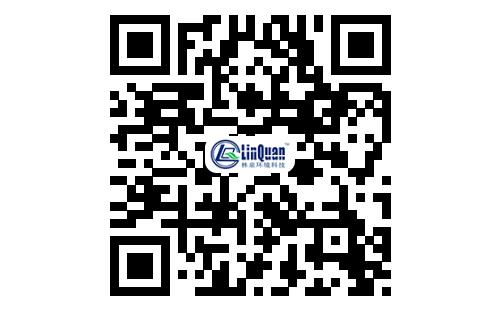 贵州林泉环境科技有限公司