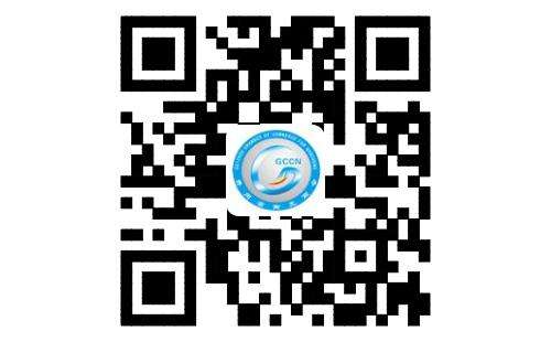 贵州省南充商会