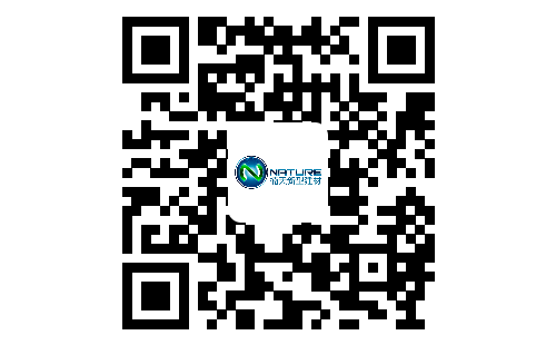 竞博jbo下载楠天新型建材科技开发有限公司