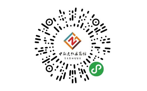丹东同合文化传媒有限公司