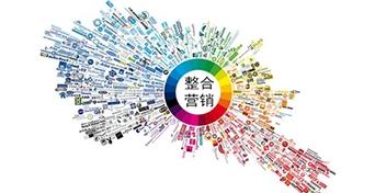 什么是真正的营销型网站?