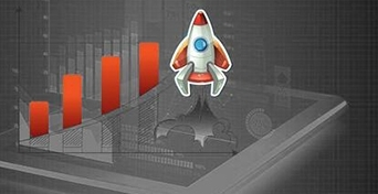 营销型网站建设基本建设的使用价值